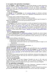 Fichier PDF agents economiques operations economiques