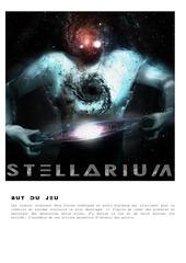 stellarium 161218
