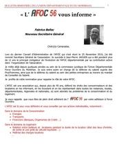 Fichier PDF afoc1