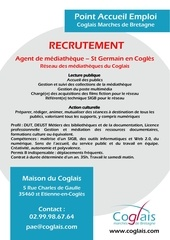 agent des mediatheques 1