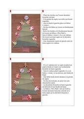 carte texte pdf