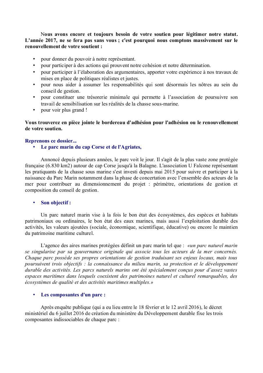 cr creation du parc v3.pdf - page 2/4