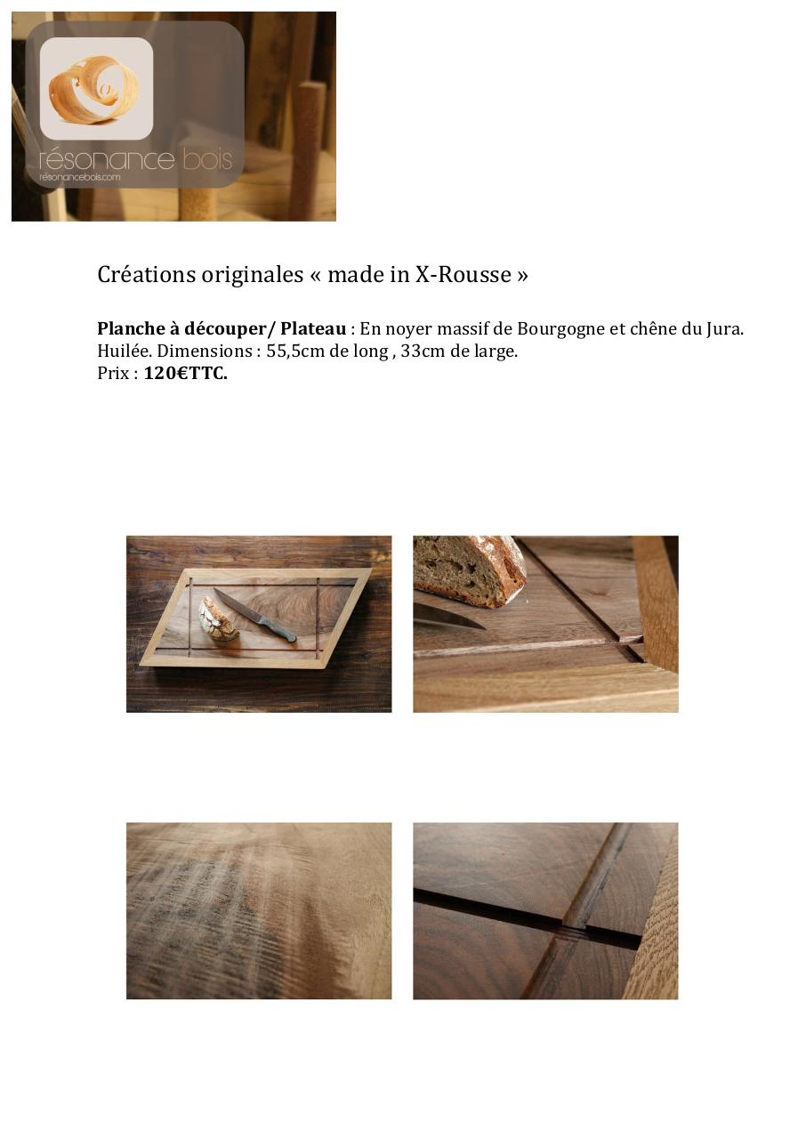 Créations originales « made in Croix.pdf - page 1/3