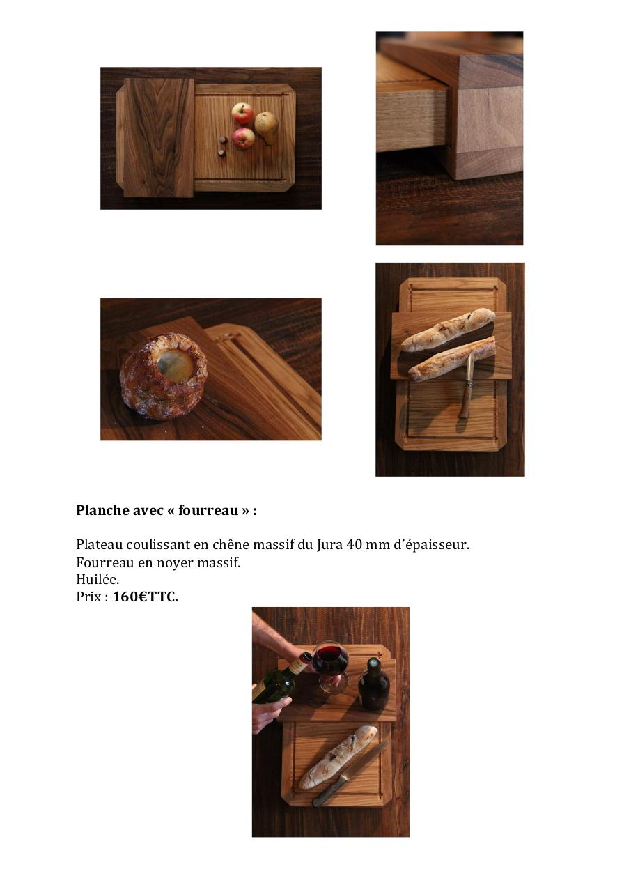 Créations originales « made in Croix.pdf - page 2/3