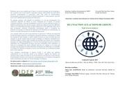 programme detaille academie internationale