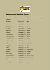 revendeurs warlord games fr