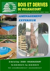 catalogue amgt exterieur 2017