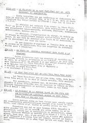 les 12 lois eternelles du mont kari kari 4