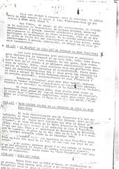 les 12 lois eternelles du mont kari kari 6