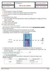 Fichier PDF tp mesure des volumes