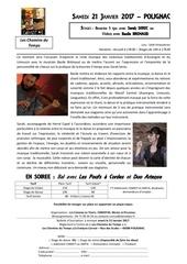 tract stage samedi 21 janvier 2017 version fb