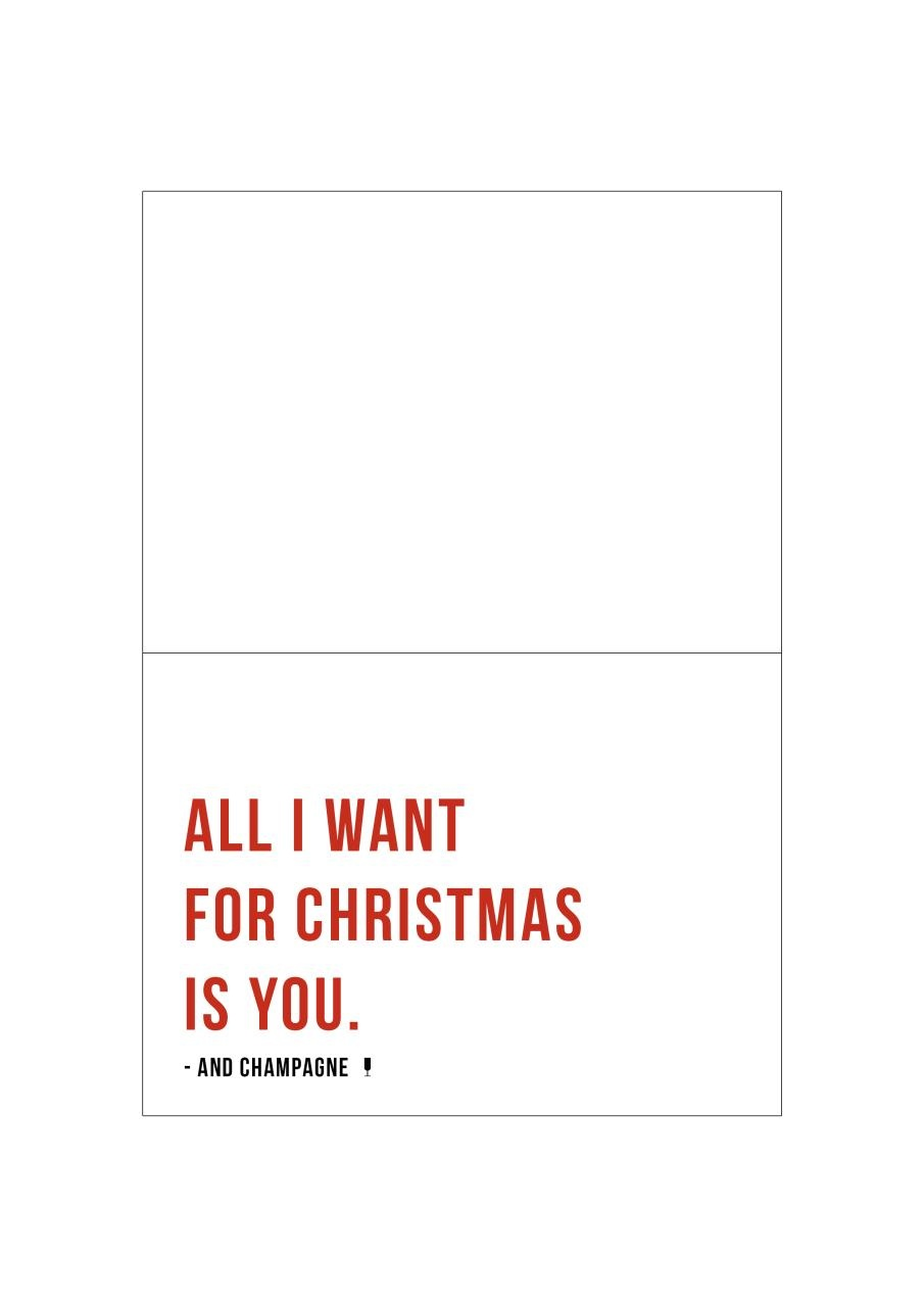 Aperçu du document 2 - all i want for christmas.pdf - page 1/1