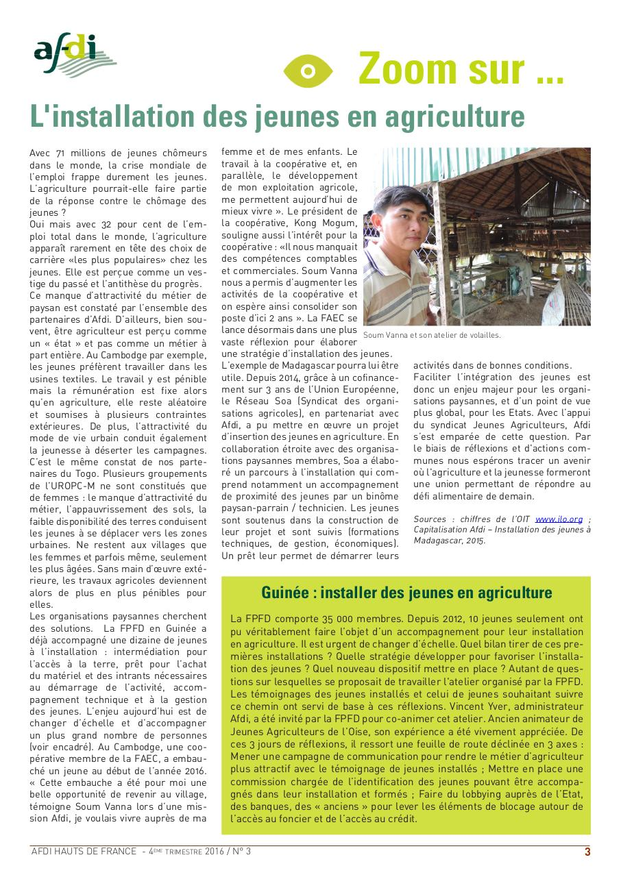 Aperçu du document Bulletin Afdi n°3.pdf - page 3/4