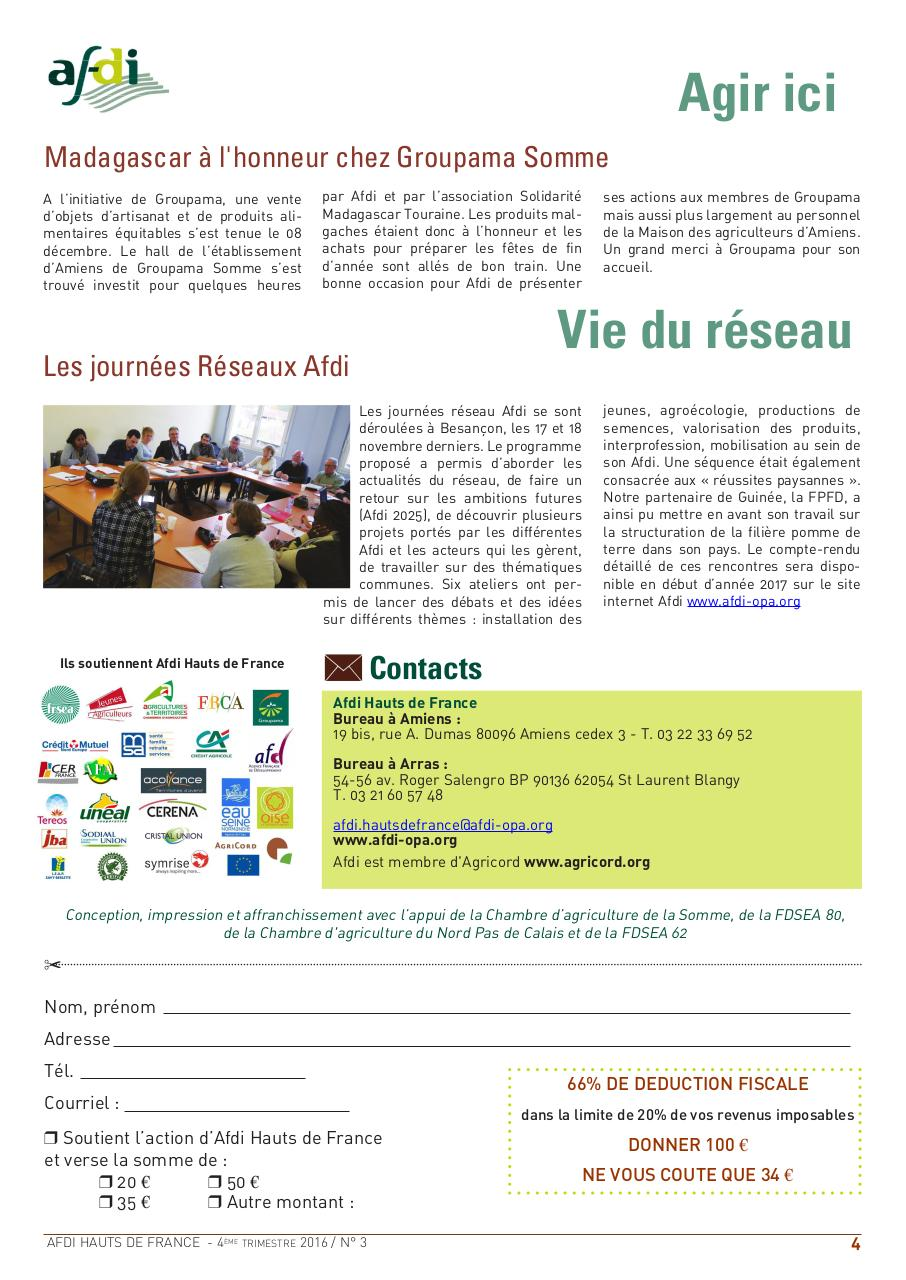 Aperçu du document Bulletin Afdi n°3.pdf - page 4/4