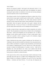 EIPIN_Team10_Report-final.pdf - page 3/13