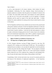 EIPIN_Team10_Report-final.pdf - page 6/13