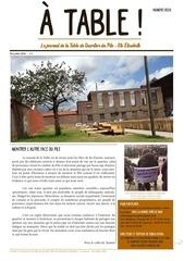 journal atable 2 dec2016 1