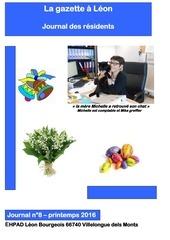 Fichier PDF lagazette leon8 printemps 2016