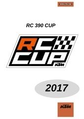 rc 390 cup 2017 clients 2