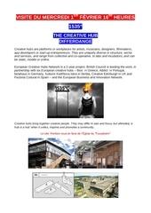 visite du 1535 the creative hub differdange