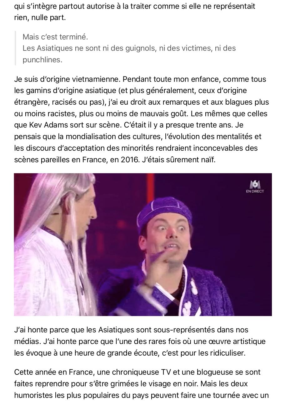 Aperçu du document article censuré racisme clique tv.pdf - page 4/6