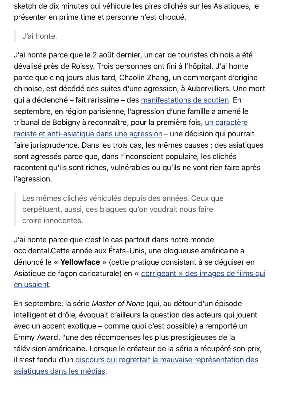 Aperçu du document article censuré racisme clique tv.pdf - page 5/6