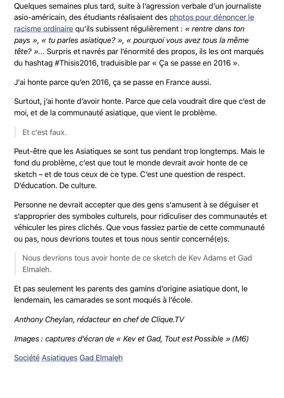 Aperçu du document article censuré racisme clique tv.pdf - page 6/6