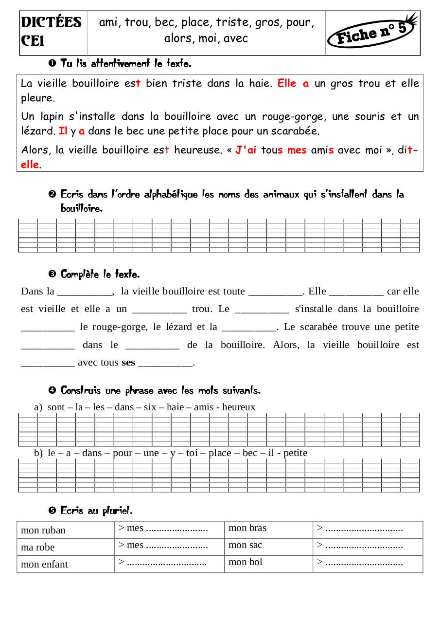 Aperçu du document Dict'e_5.pdf - page 1/1
