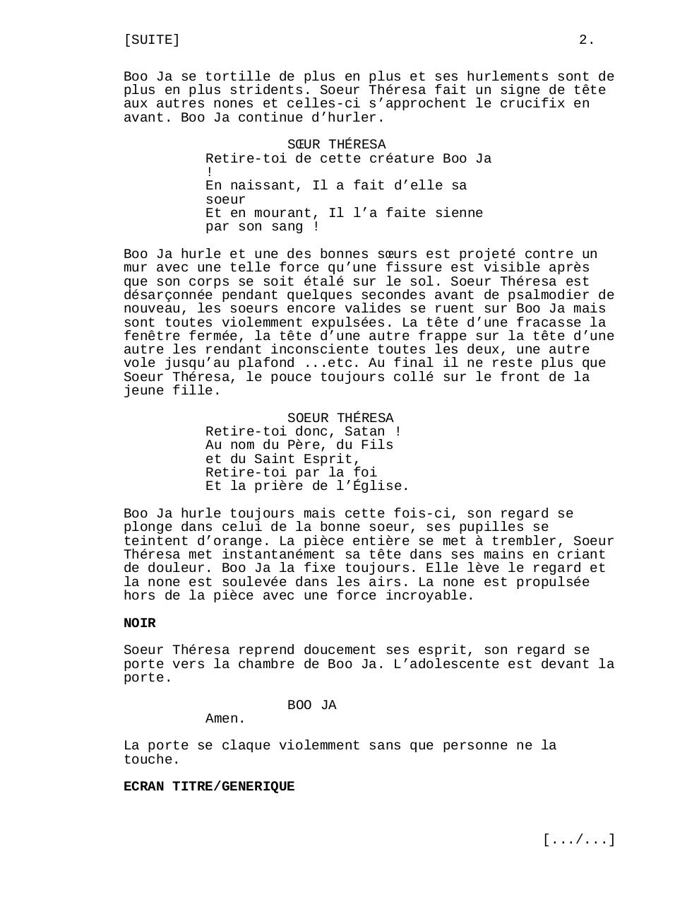 H.E.R (Hallow Entity Remedy).pdf - page 3/4