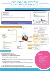 Fichier PDF hst poster bossy v0 1