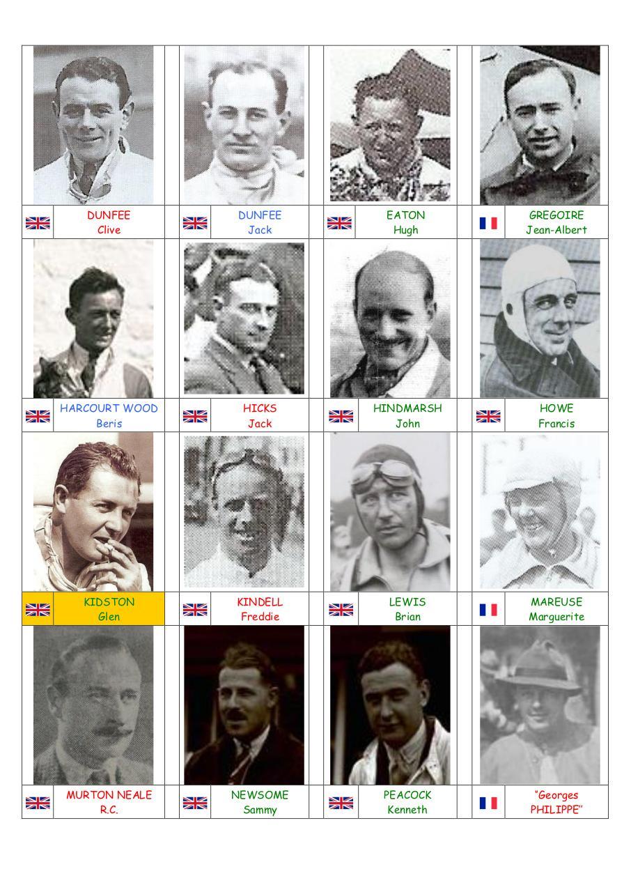 preview-portraits-1930-2