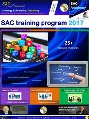 sactraining2017