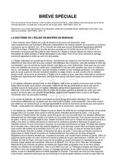 breve speciale condamnant francois l apostat 08 12 2016