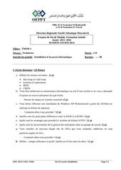 Fichier PDF efm installation dun poste informatique v3