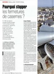 fermeture casernes001