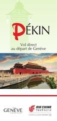 Fichier PDF pekin airchina