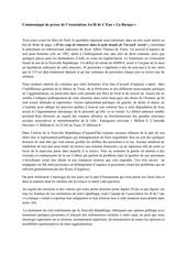 Fichier PDF communique de presse