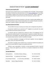 Fichier PDF 2017 cartes et canaux