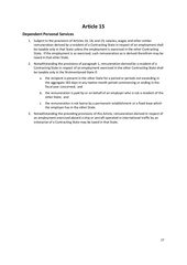 Fichier PDF art 15