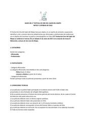 Fichier PDF bases fccm 2017