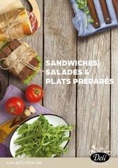 brochure sandwich 10 2016 fr 1