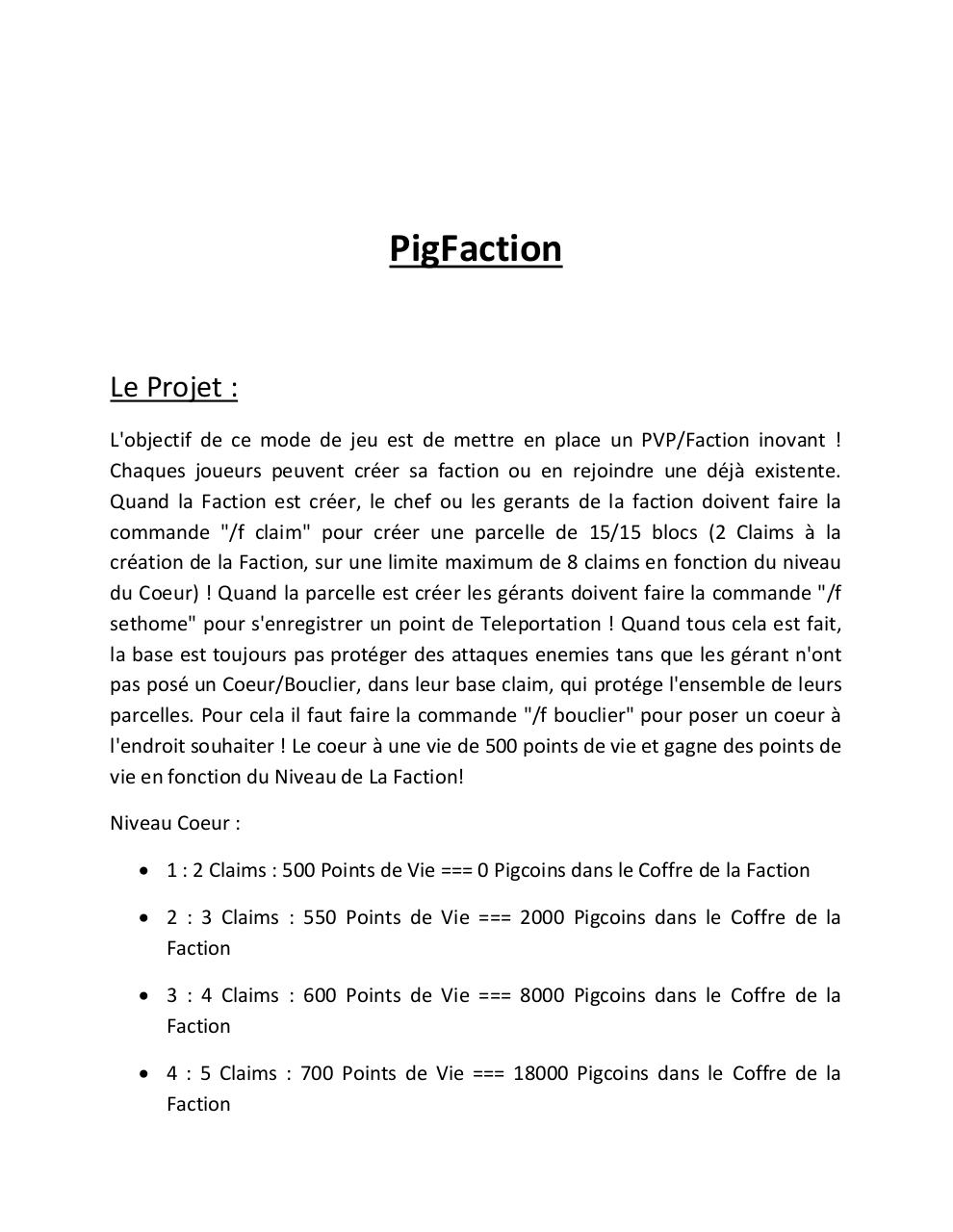 PigFaction.pdf - page 1/5