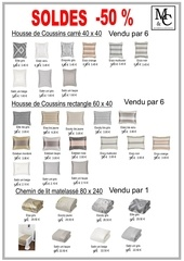 Fichier PDF soldes janvier 2017