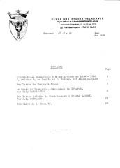 12 13 revue des etudes peladanesn12 13