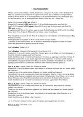 Fichier PDF nfc week 17