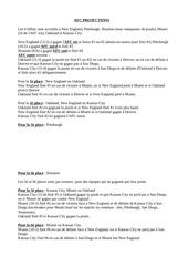 Fichier PDF afc avant w17