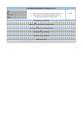 fiche inscription mail fc 2017