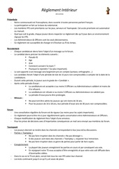 fps reglement interieur 28122016 1