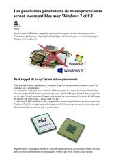 Fichier PDF news