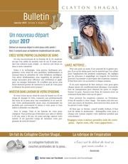 cs newsletter spa 01 jan 2017 fr
